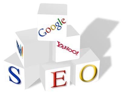 搜索引擎营销计划 - infohighway - 王建的博客