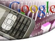 Google推手机平台进入移动生态圈 - infohighway - 王建的博客