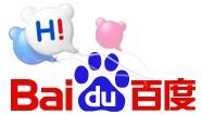 logo_hi.jpg