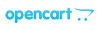 opencart建站服务