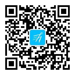 辽宁毕业生服务网微信公众号